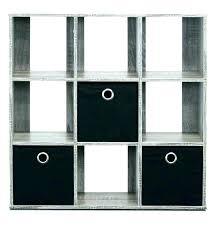 black cube shelves black shelf cube shelf 9 cube shelves simplistic organizer grey black shelf 9 black cube shelves