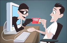 what is a scam online scam detective