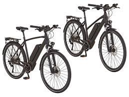 Prophete Bike Cheap Prophete Bike With Prophete Bike