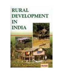 is a developing country essay the role of agriculture in essay on rural