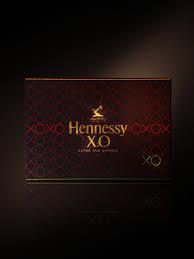 Hennessy Design Hennessy Audeladelidee Fr