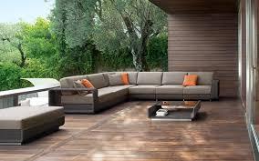 contemporary patio furniture. Contemporary Patio Furniture Ideas