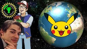 Download The Pokémon World is OUR World (Feat. Game Theory