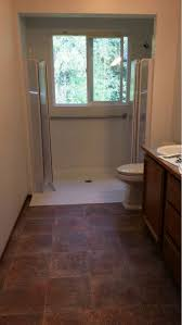 The 25+ best Wheelchair accessible shower ideas on Pinterest ...