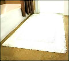 extra long bath mat long bathroom mats long bathroom rugs long bath mats luxury bath rugs