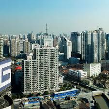 modern architecture city. City, Cityscape, Downtown, Building, Modern, Architecture, Urban Modern Architecture City C