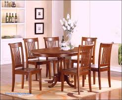 dining room chairs oak furniture luxury dining chair 45 inspirational oak dining room chairs sets oak