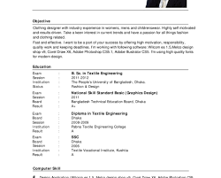 Resume Opulent Ideas How To Make A Resume And Cover Letter 12 To
