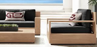 marbella furniture collection. Marbella Furniture Collection R