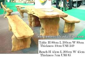 Best way to clean wood furniture Olive Oil Natural Wooden Furniture Natural Wood Furniture Outdoor Wooden Natural Wood Furniture Raw Store Natural Ways To Natural Wooden Furniture Deercreekvineyardcom Natural Wooden Furniture Decorating Winsome Unique Wood Furniture