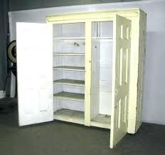 ikea broom closet design free standing broom closet cabinet info ikea canada broom closet