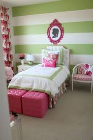 Prepossessing Pink And Green Girls Room Creative Interior Designing Home  Ideas with Pink And Green Girls