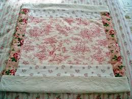pink shabby chic furniture. Pink Shabby Chic Rugs Furniture