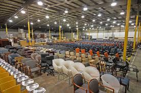 Bold Design Ideas Used fice Furniture Remarkable Used Phoenix