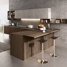 kitchen antis fusion fitted kitchens euromobil