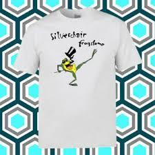 Pole Vault Plug Size Chart Details About Silverchair Frogstomp Album Rock Band Mens White T Shirt Size S M L Xl 2xl 3xl