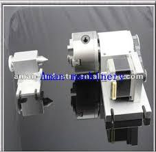 cnc router metal. mini metal cnc router machine for aluminum