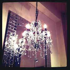 z gallerie chandelier z chandelier unique unique z wall art of new z chandelier z gallerie z gallerie chandelier
