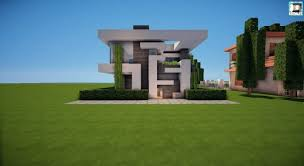 Small Picture minecraft modern house blueprints Google Search Minecraft