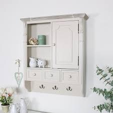 wall mounted cupboard lyon range