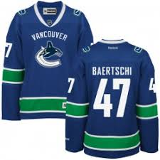 Vancouver Baertschi Jersey Sven - Canucks Youth Reebok Authentic Men's Women's Shop|Again To Football, Indeed!