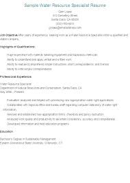 Corporate Communications Resume Extraordinary Public Relation Specialist Resume External Affairs Resume Public