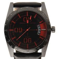 french connection french connection 1169 watch mens watches 360 view zoom
