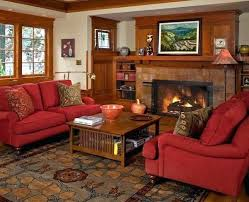 craftsman style living room furniture. Mission Style Living Room Furniture Elegant Craftsman