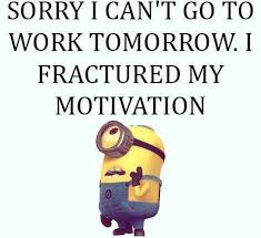 Work Quotes Funny Enchanting Funny Work Quotes Funny Minions Quotes Of The Day Work Quotes