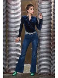 <b>Блузка</b>-<b>боди MONDIGO</b> 4569320 в интернет-магазине ...
