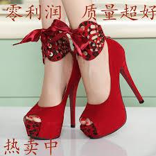 احذية كعب عالي images?q=tbn:ANd9GcR