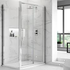 medium size of shower cubicles wickes uk enclosures new zealand small for caravans rowley regis