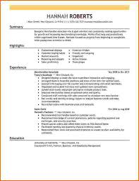 Customer Service CV Template   Tips and Download     CV Plaza SampleBusinessResume com