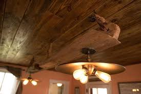 barn wood chandelier reclaimed barn wood chandelier barn wood beam chandelier