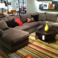 room and board furniture reviews. Room And Board Furniture Reviews Photos Stores E .