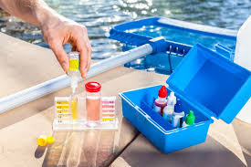 Pool service Clearwater Sunray Pool Service Sweetwater Pools Sunray Pool Service Home Facebook
