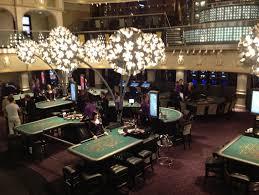 pokerstars london office. 20 biggest casinos in the world - ranker pokerstars london office
