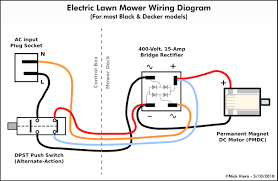 Basic Light Switch Wiring 2 Pole Light Switch Wiring Diagram Wiring Diagram Priv