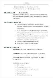 Resume Format Download Free Pdf Best of Resume Format Download Free Directory Resume