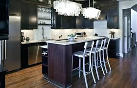 kitchen decoration medium size kitchen island chandelier great interior modern chandeliers rustic