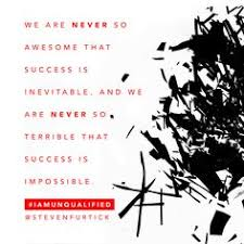 Steven Furtick Quotes Simple 48 Best Books Images On Pinterest Steven Furtick Quotes Christian