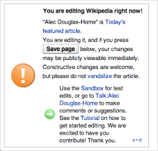 Photo Editor Wikipedia Adventures In Visual Editing The Wikipedian
