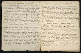 isaac newton s recipe for the mythical philosopher s stone is isaac newton s recipe for the mythical philosopher s stone is being digitized put online along his other alchemy manuscripts