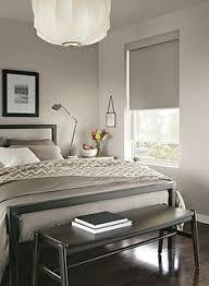 modern window treatments for bedrooms. Exellent Window 41 Window Treatment Ideas  Types Style Size Shape For Modern Treatments Bedrooms