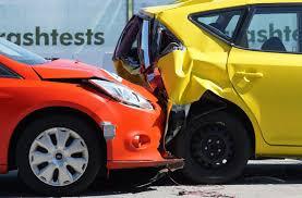 Alberta Automobile Fault Chart Rear End Collisions In Alberta Amiatfault Ca