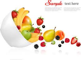 fresh fruit background. Wonderful Fresh Fresh Fruit Background Vector Graphics For Fresh Fruit Background H