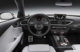 audi a7 2015 interior. the new audi a7 sportback will get two tfsi and three tdi engines vehicle be powered by a 30litre v6 clean diesel engine that produces 2015 interior 7