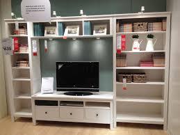 hemnes ikea furniture. Hemnes Ikea Furniture O