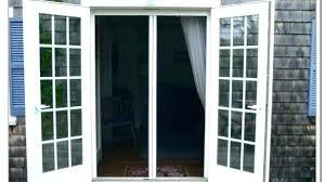 sliding patio doors home depot. Sliding Door Screens At Home Depot Exterior Screen Doors Patio French With For T