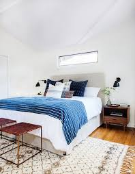 love this bedroom bedroom spaces pinterest bedrooms